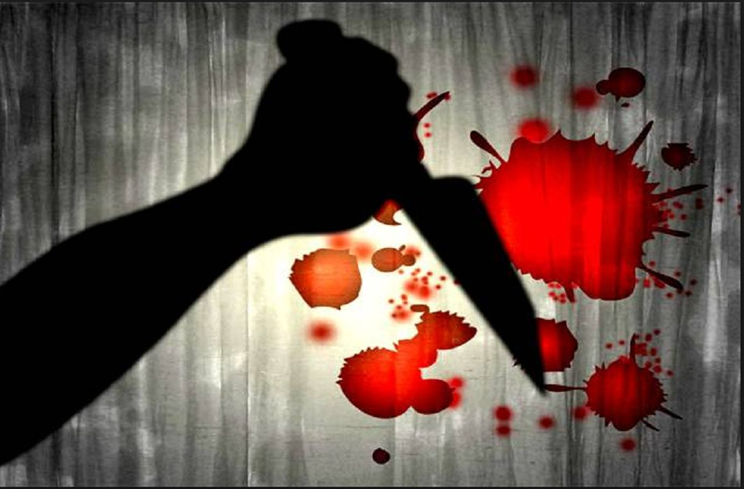 slits 4-year-old daughter's throat to 'appease Allah' during Ramzan