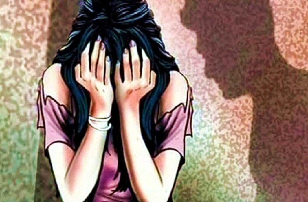 Case filed against Hakim and his accomplice for gang rape in Jaunpur