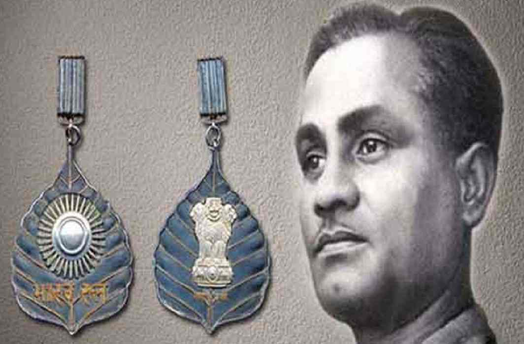 Dhyan Chand's autograph image in London will be the main attraction