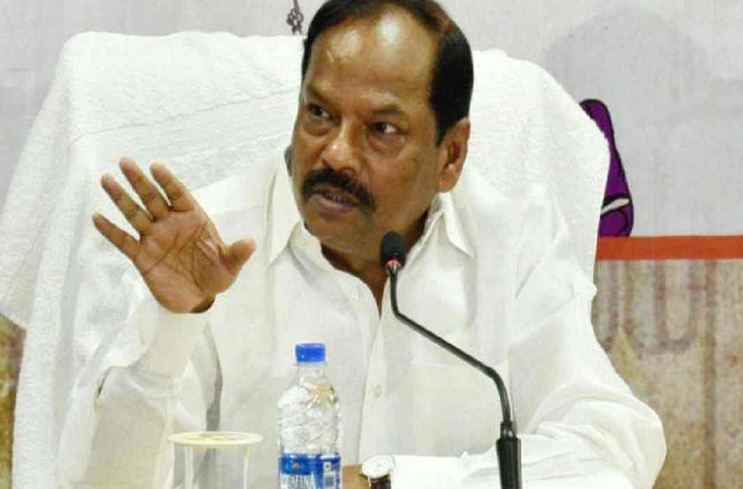 Government Claims Failure,A village in Jharkhand is far from the development