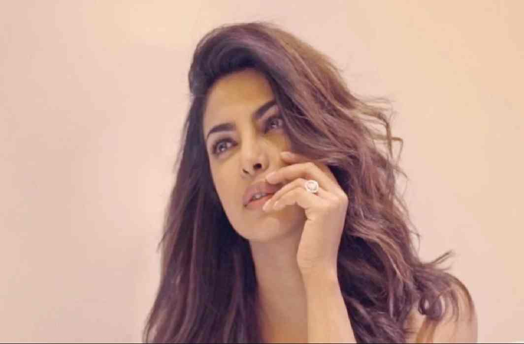 Priyanka Chopra will reveal many secrets of life in her book 'Unfinished'