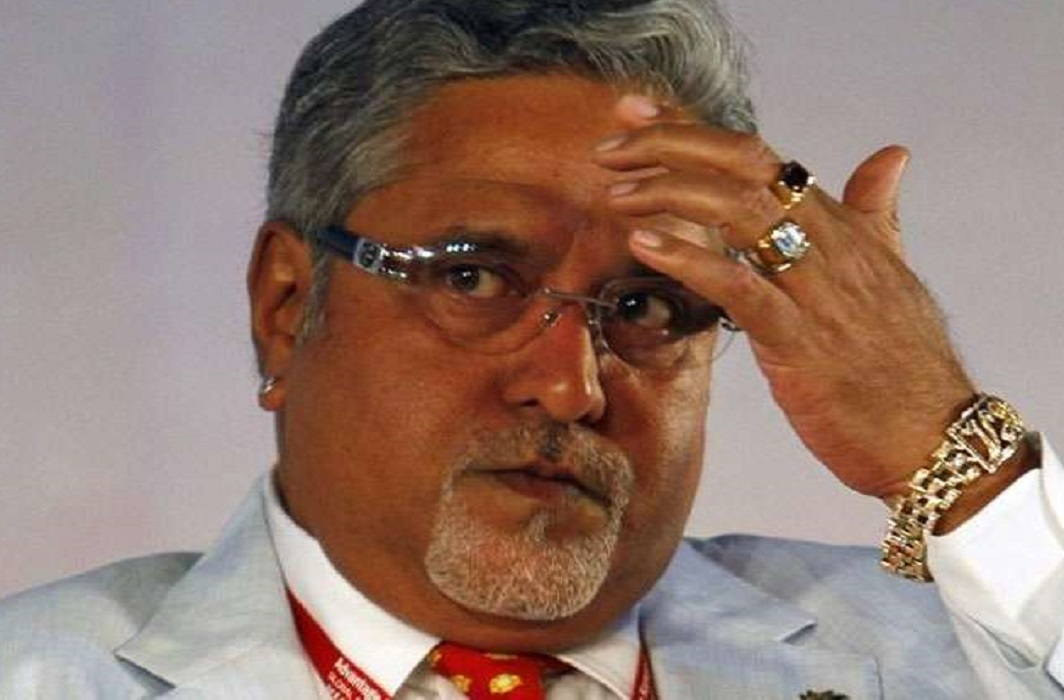 Recovery of Rs 963 crore from Mallya, rest of the money expected to be recovered