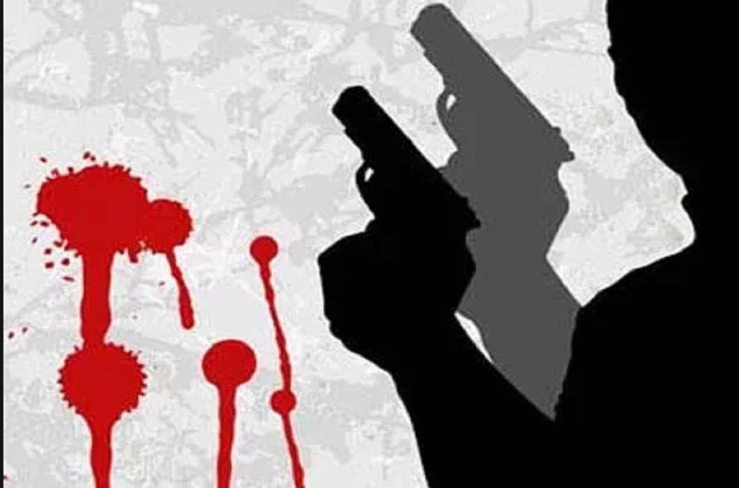 Suspected death of a youth in Hyderabad, Varanasi hotel