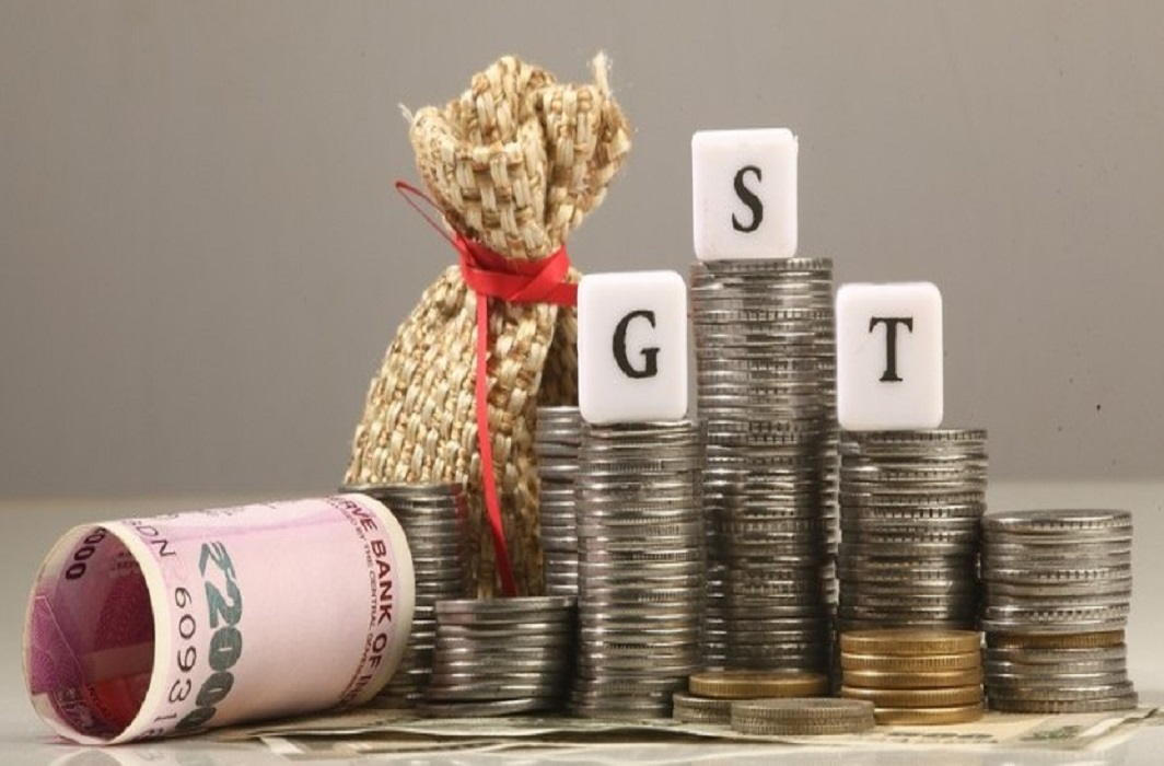 There will be a major reshuffle in GST law, 46 amendments
