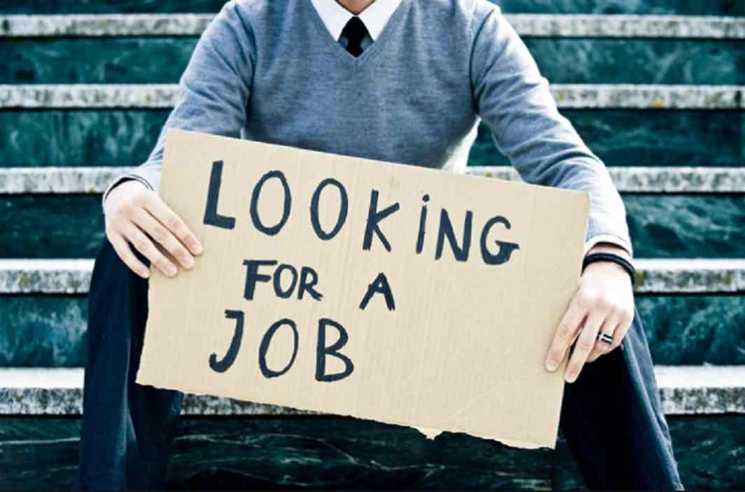 Unexpected way to find a job, Offers from Google and Netflix