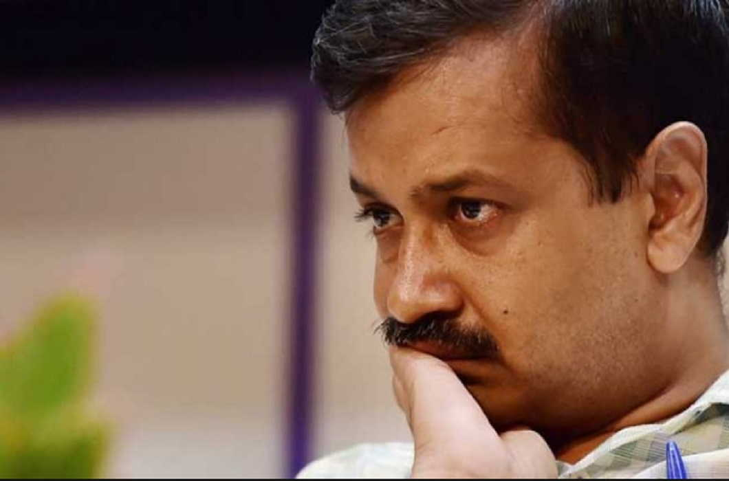 Delhi CM Kejriwal's Difficulties, Chargesheet filing in case of beating chief secretary