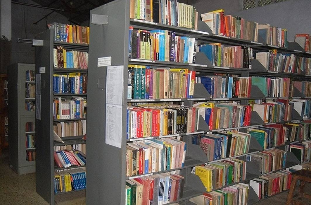 Jharkhand government created book bank,Free books for 1.2 lakh children