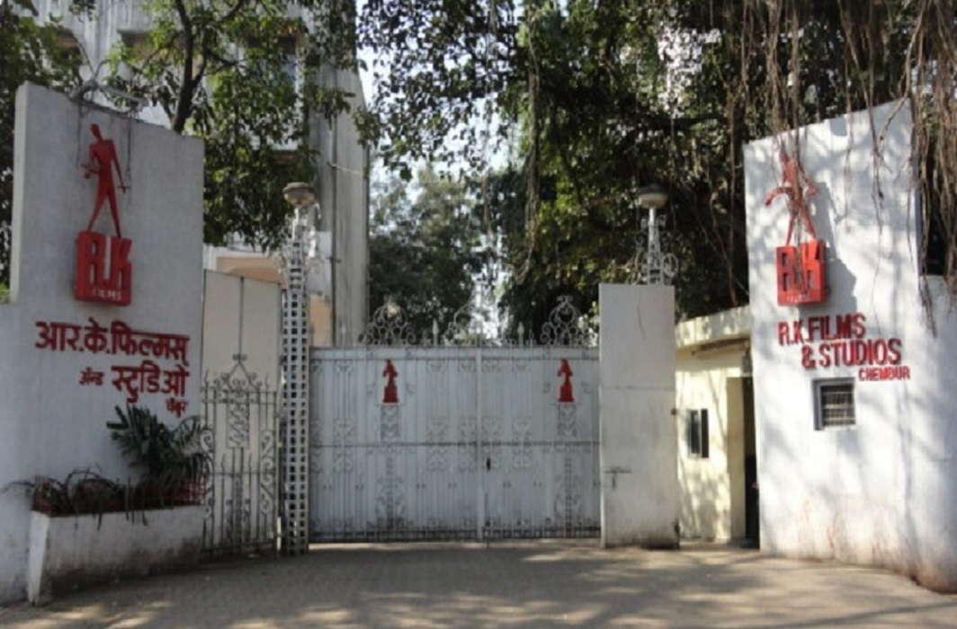 Kapoor Khandan sells RK studio, memories of Raj Kapoor