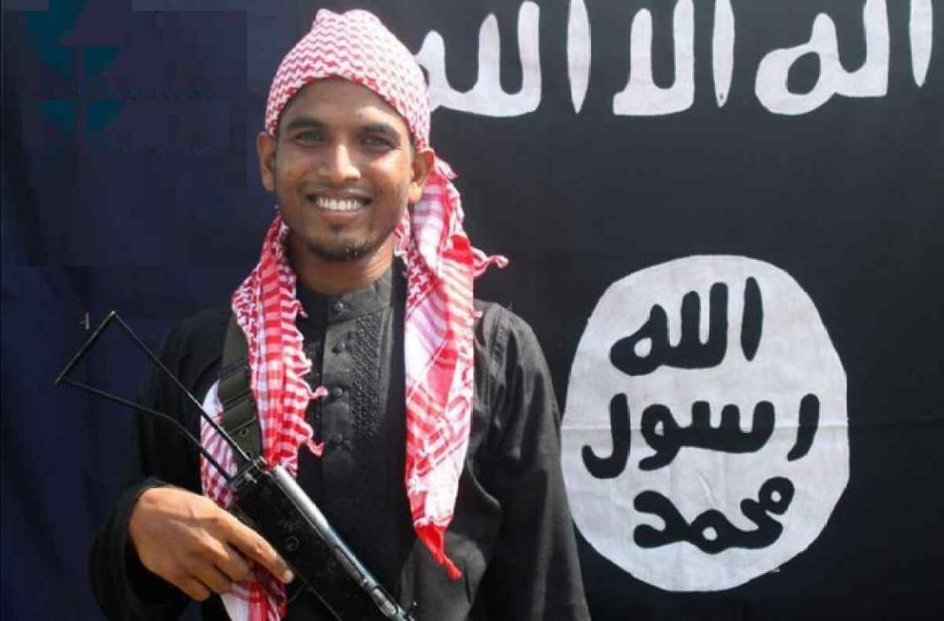 Terrorist group to be united in Bangladesh