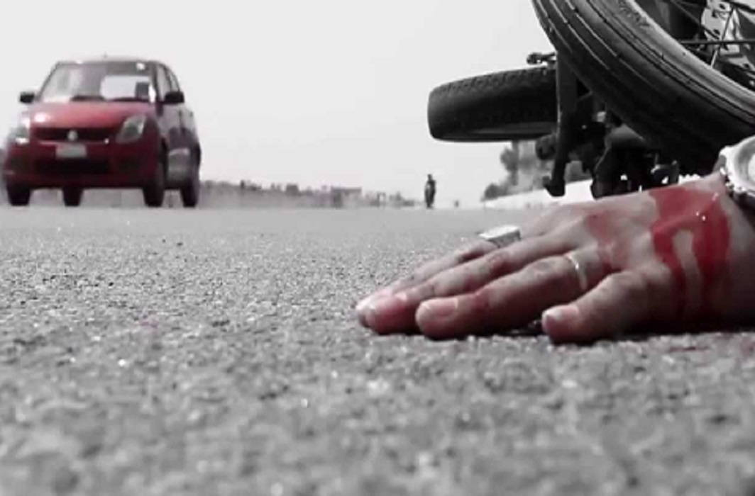Three youths, including two brothers, killed in truck collision in Mahoba