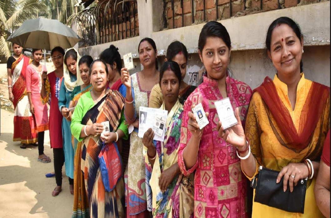 Z:\WEB DEPARTMENT\APN Hindi\August\3 august\ऑक्सफोर्ड एक्सपर्ट का दावा- भारत और ब्राजील के चुनावों में दखल दे सकता है रूस