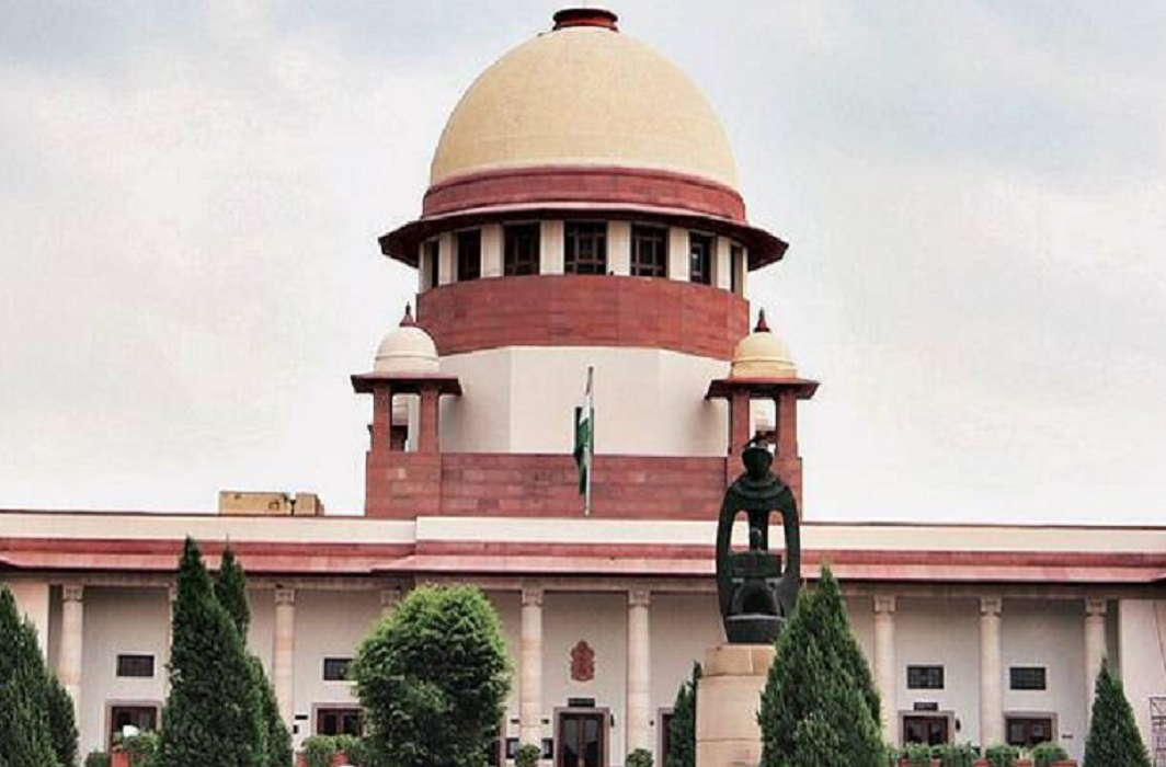 Supreme Court said- Dowry harassment case will not be charge After divorce
