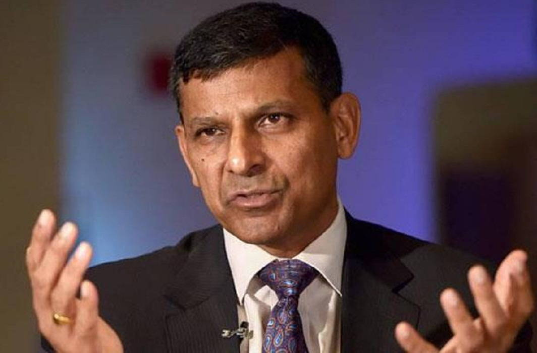 Reply of Raghuram Rajan to the Parliamentary Committee On NPA