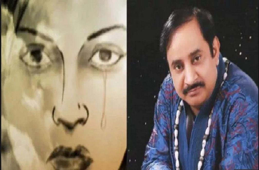 sexual exploitation allegation on Ashu Bhai Guru and has original name is asif khan