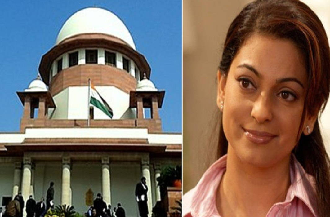 Supreme Court to hear Juhi Chawla's petition in Mobile tower Radiation case