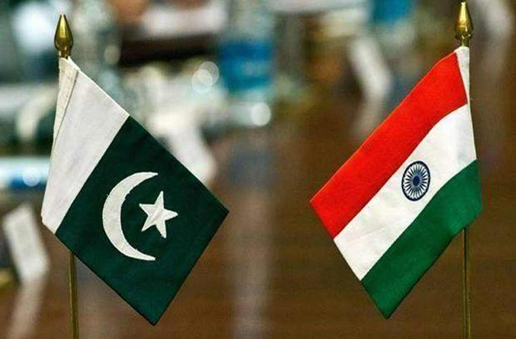 India cancels Pak meeting at the level of Foreign Minister