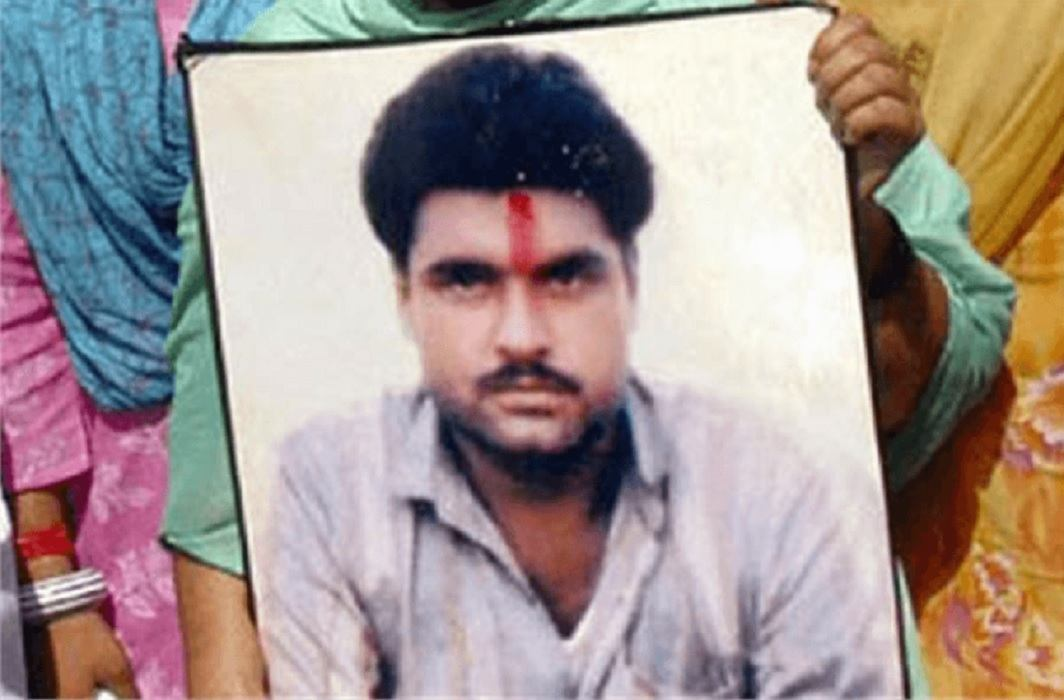 pakistan court summons all witnesses in sarabjits murder case
