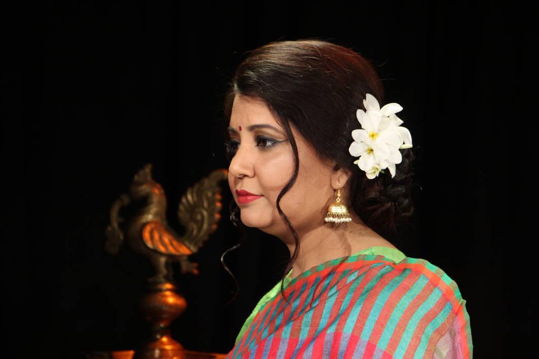 Bhagalpuri Silk Saaris Famous around the Also for designs world With Comfort