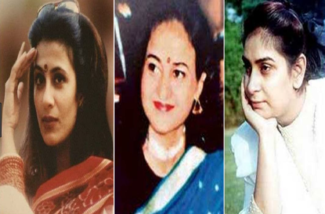 killer of jessica lal, manu sharmas and priyadarshini mattoo early release plea dismisses