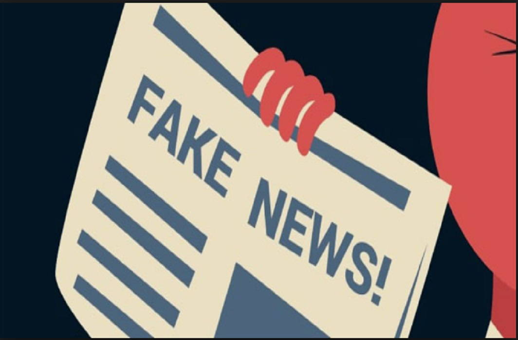 Election Commission strict on Fake News