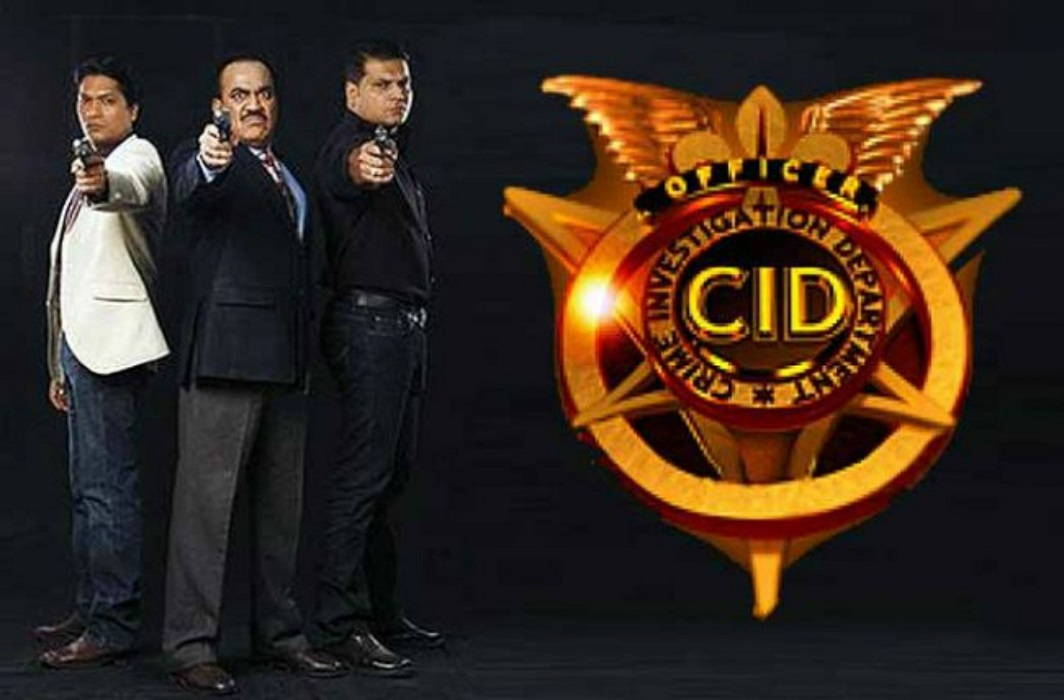 Sony TV's popular show CID completes 20 years and The last episode will be broadcast on October 27