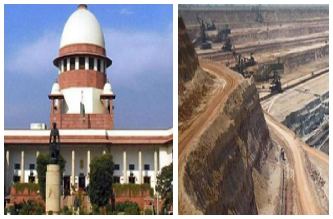 Supreme Court expresses surprise when 31 hills are missing in Aravali hills