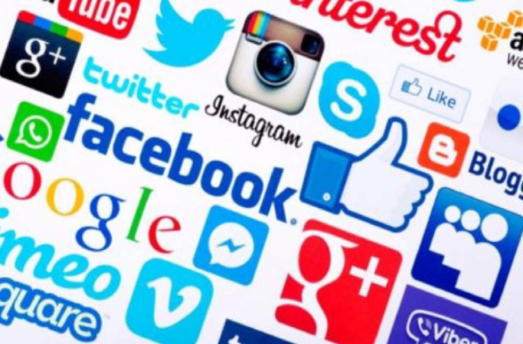 Home Ministry said Concrete steps should be taken to prevent misuse of social media