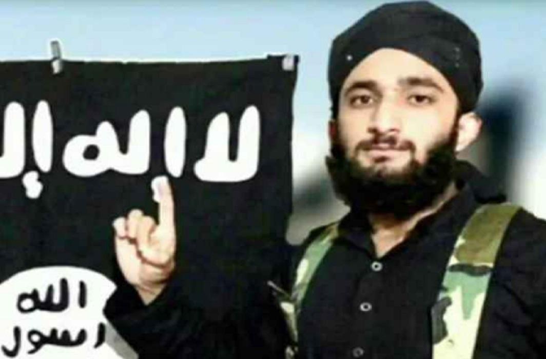 missing Kashmiri student from Sharda University has involved in terrorist organization