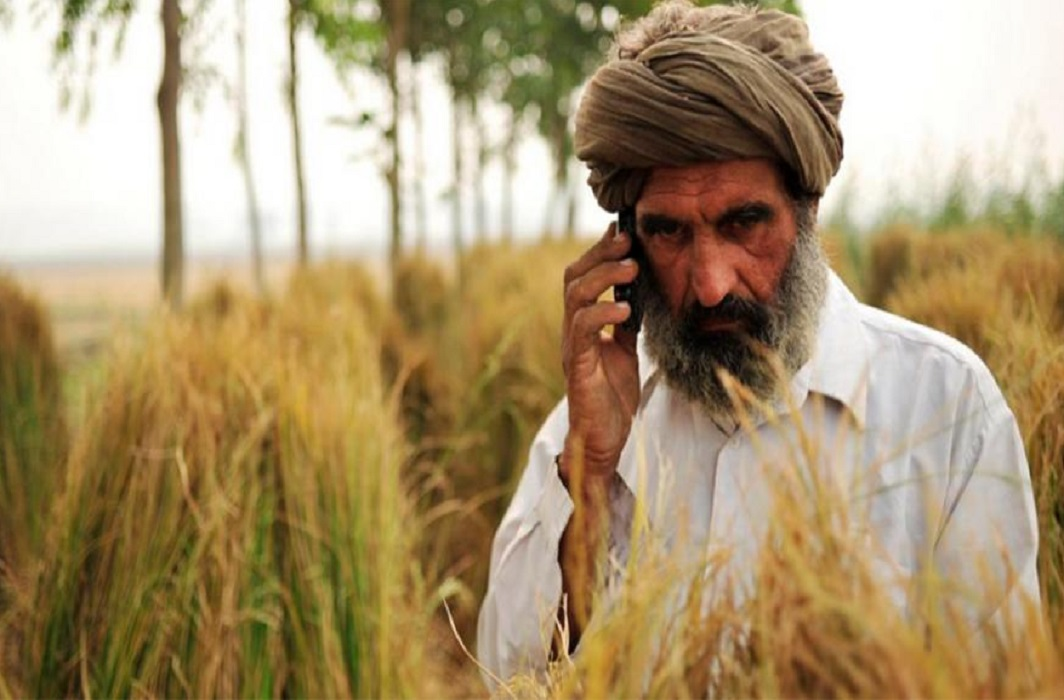 Election Commission appealed to stop the declaration of farmers' debt waiver,