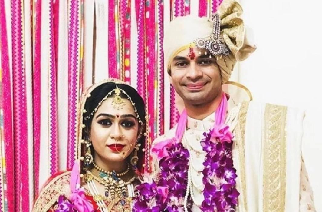 Tej Pratap filed divorce petition