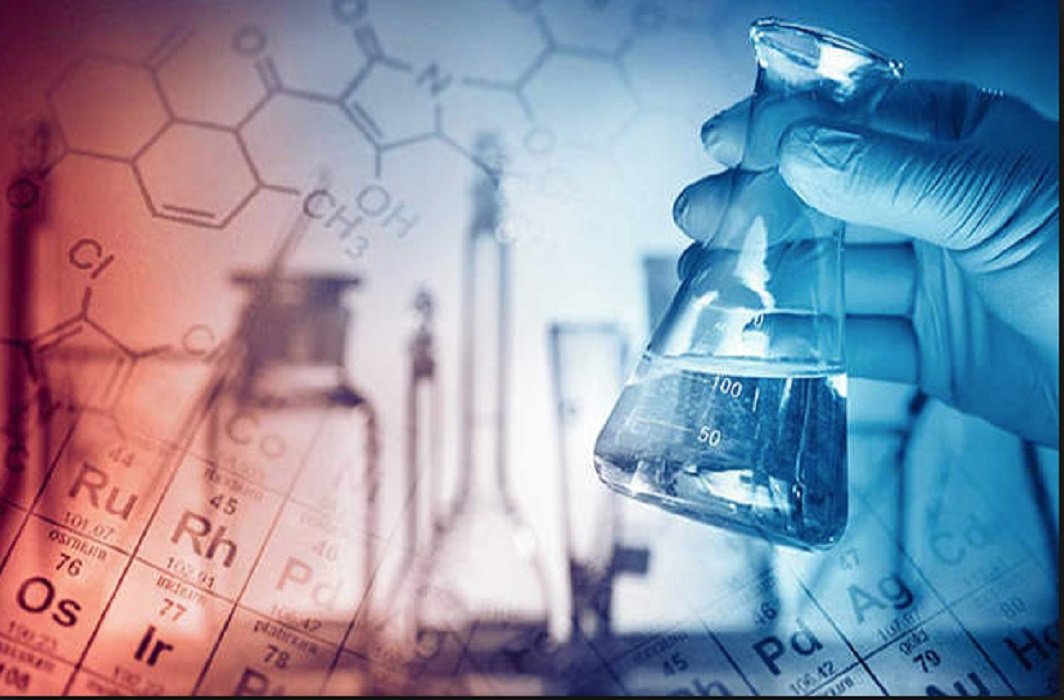 These are some of India's key achievements in the field of science in 2018