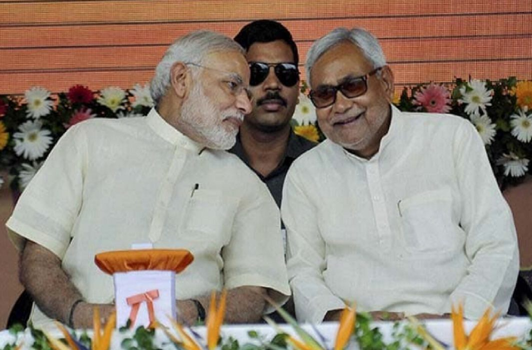 PM-MODI-AND-NITISH-KUMAR