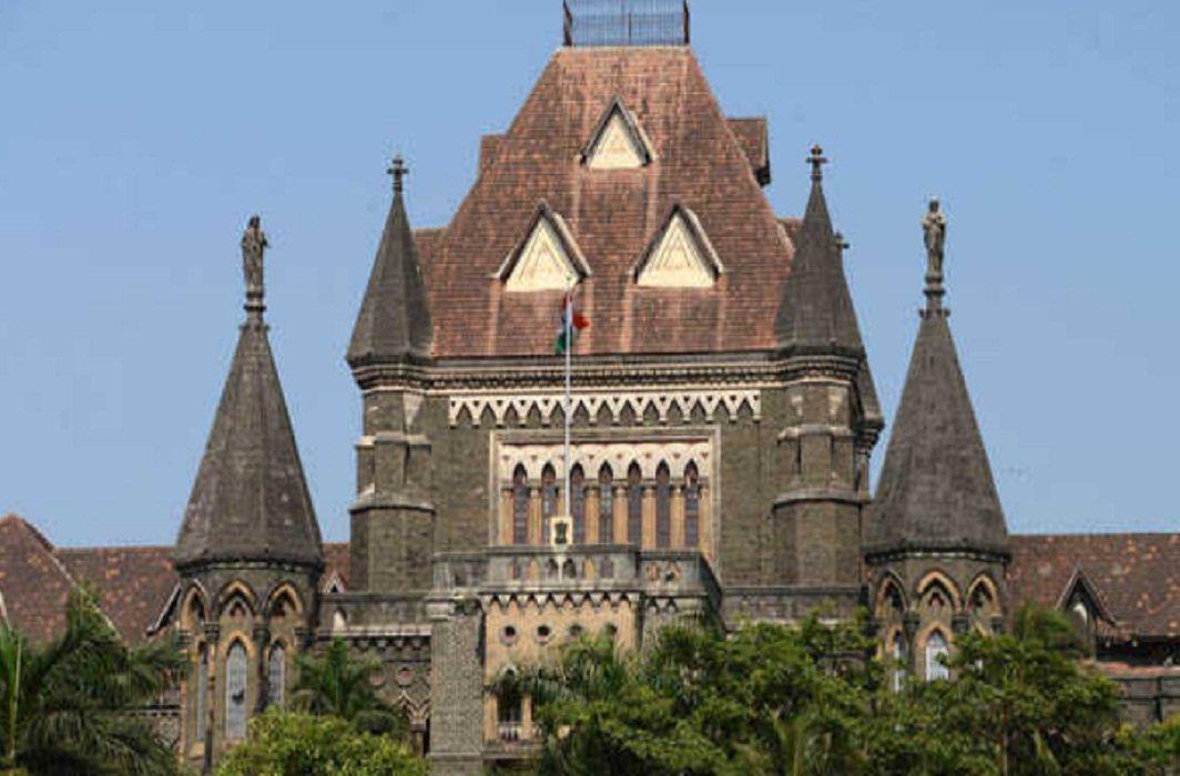 mumbai-hight-cort