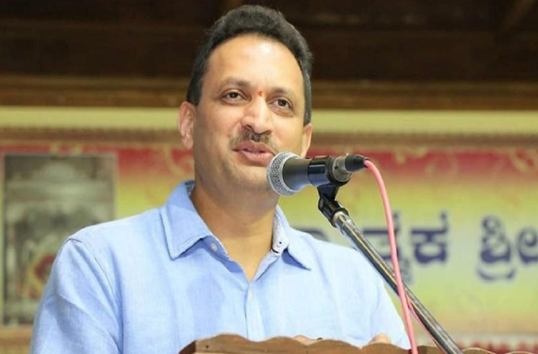Ananth-Kumar-Hegde-