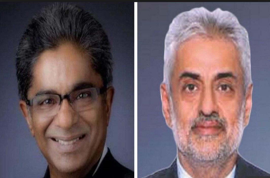 Deepak-Talwar-and-Rajeev-Saxena