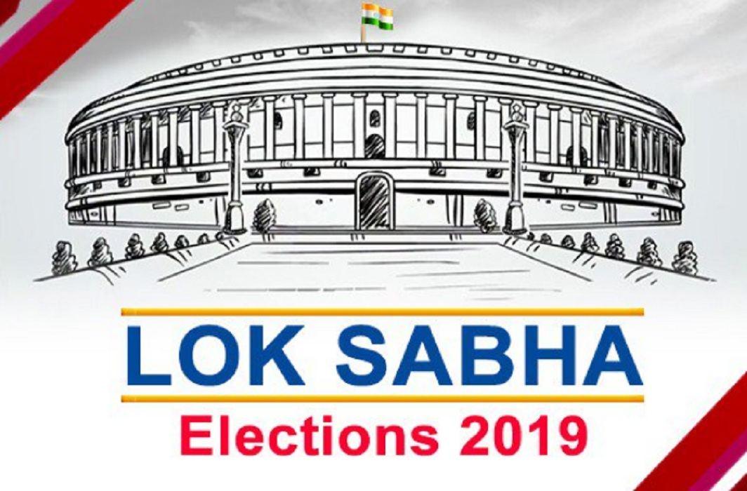 loksabha election 2019