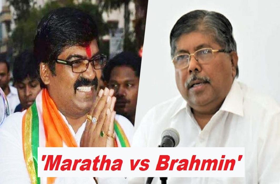 maratha-vs-brahmin-