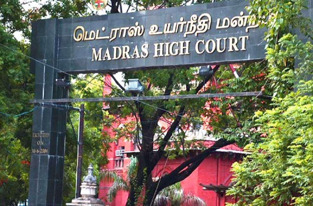 madras-high-court1