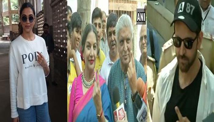 Maharashtra Election