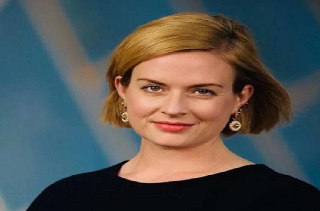 australian-news-reporter