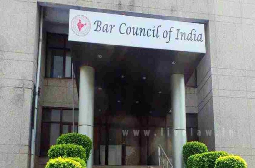 BAR-COUNCIL-OF-INDIA