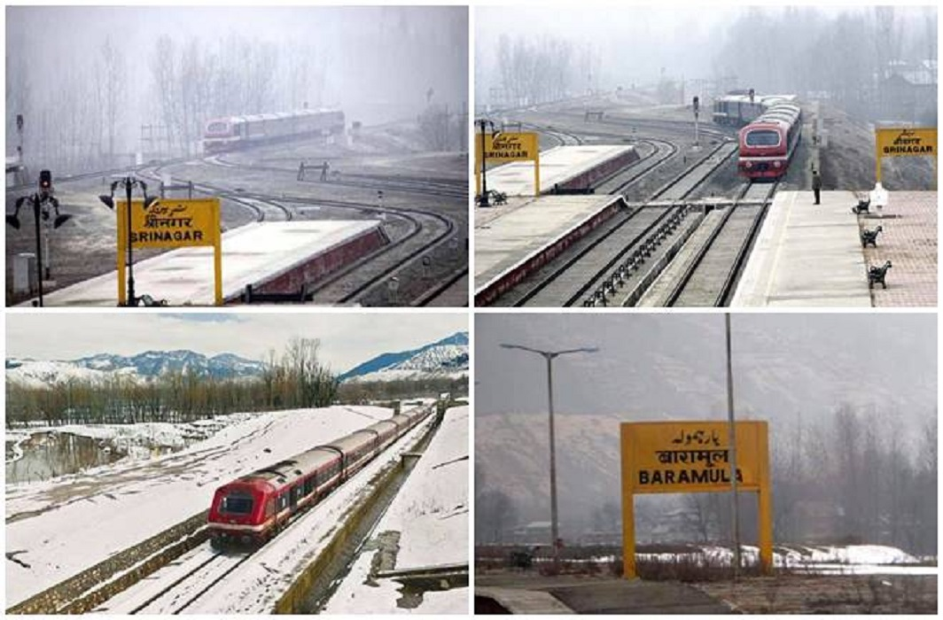 train-service-in-kashmir