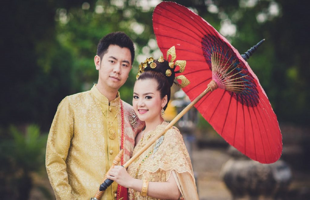 chaina wedding 2