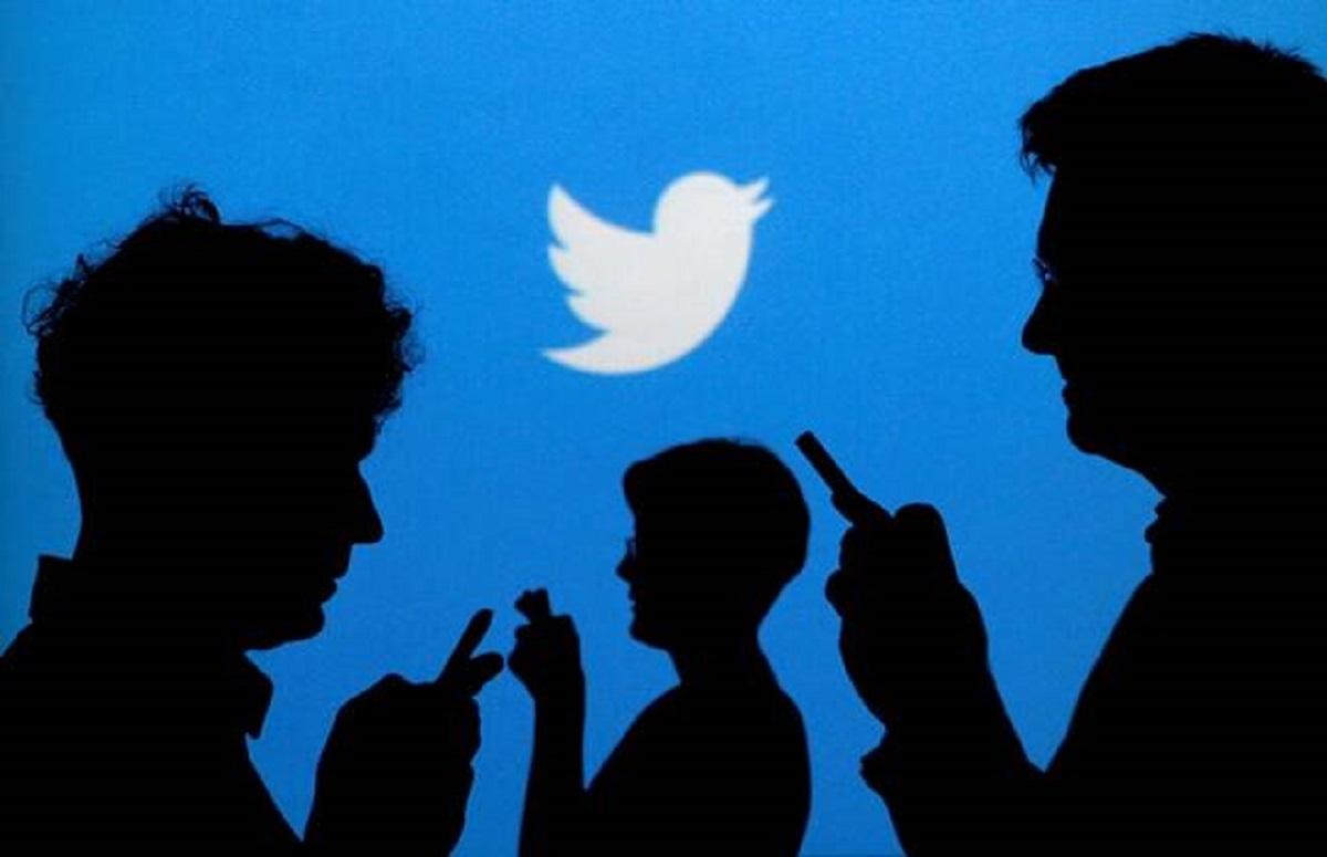 Twitter के जैक डोर्सी और पूर्व CEO मनीष माहेश्वरी पर दिल्ली पुलिस ने की कार्रवाई की मांग