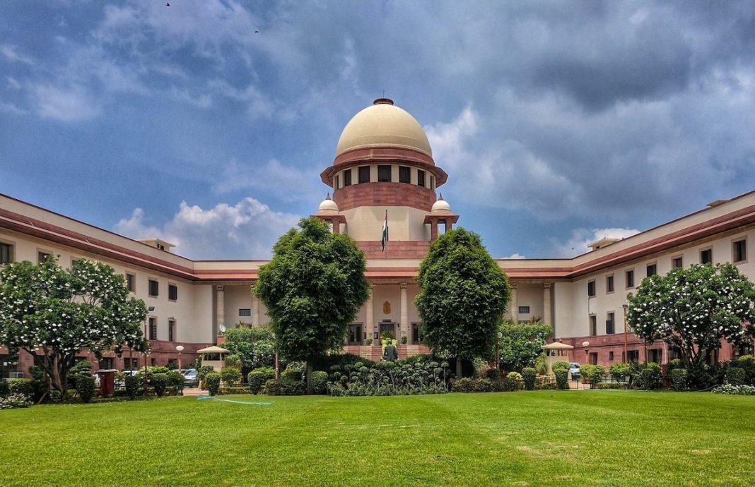 court-of-india