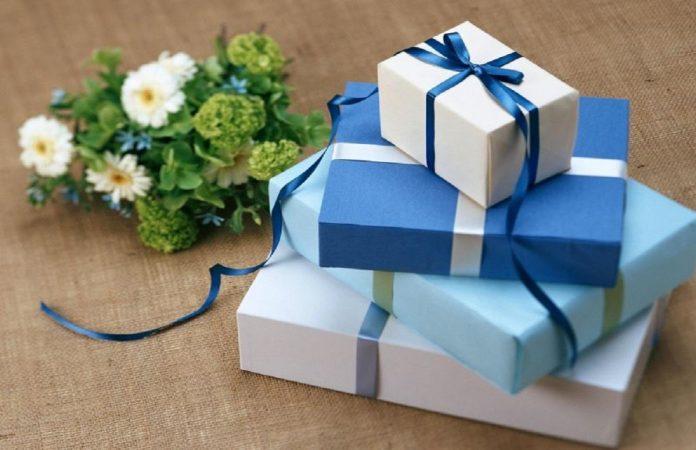 Perfect gift idea
