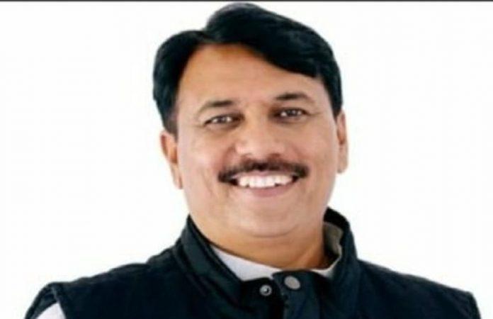 Amit Chavda