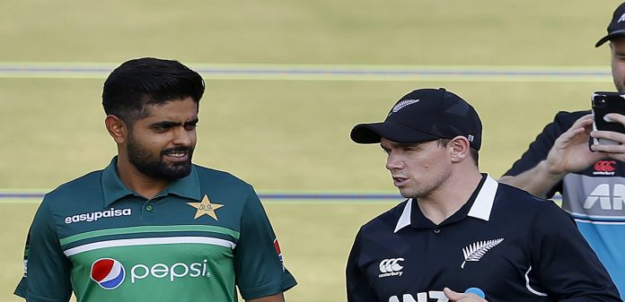 New-Zealand-and-Pakistan