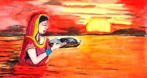 right method of Chhath Puja