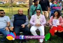 Govinda also does not escape films with the love of Bhojpuri cinema